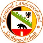 logo_landesverband
