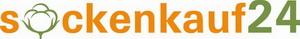 logo_sockenkauf24