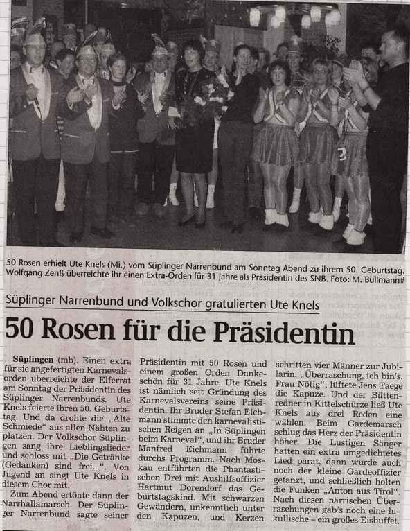 RS_Presse_2001_UK