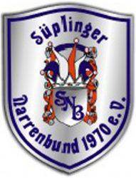 Süplinger-Narrenbund 1970 e.V.