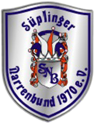 Süplinger-Narrenbund 1970 e.V.